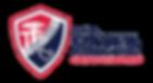 Logo web Final  foto.png