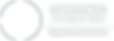 Objeto-inteligente-vectorial@1X-3.png