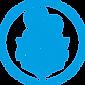 educacion_personalizada_icon.png