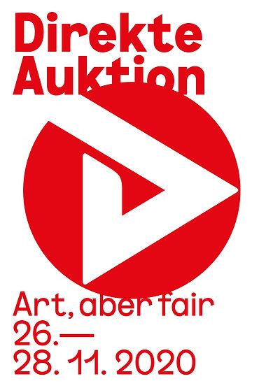 auktion.jpg