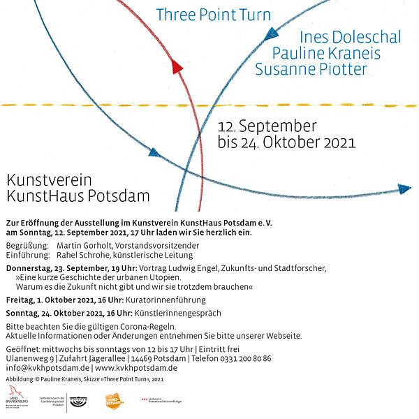 KHP-3-Point-Turn.jpg