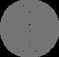 logo_emblem_opacity.png
