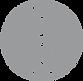 logo_emblem_opacity_lighter gray.png