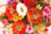 Bahlmann flower bouquet orange.jpg