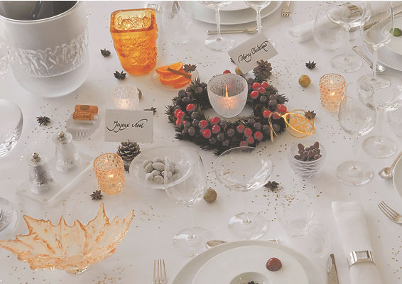 Lalique-Christmas-2020-Table.jpg