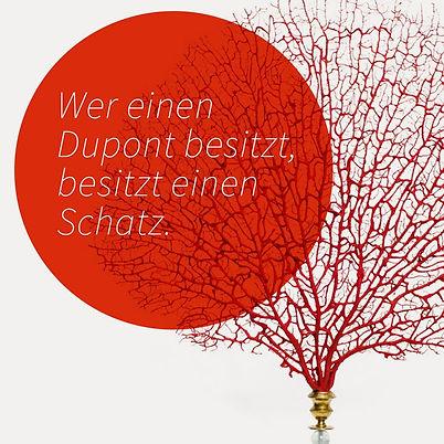 Dupont bei Bahlmann