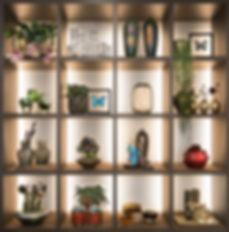 Blumen_München_Bahlmann_Showroom_15_Wund