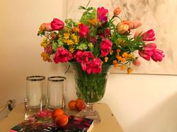 Blumen Bahlmann Flowers for you