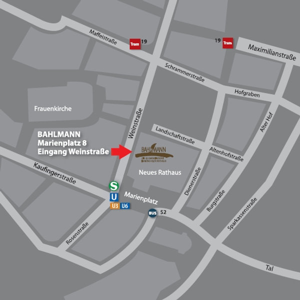 Bahlmann_Lageplan.jpg