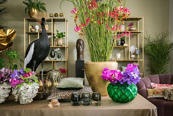 Blumen_München_Bahlmann_Showroom_4.jpg