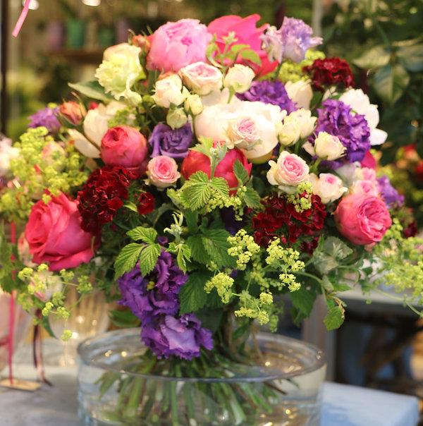 Blumenstrauß_Muttertag_von_Blumen_Bahlma