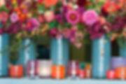 Blumen Bahlmann Herbst Wochenende.jpg