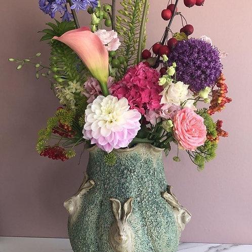 Hasen-Vasen