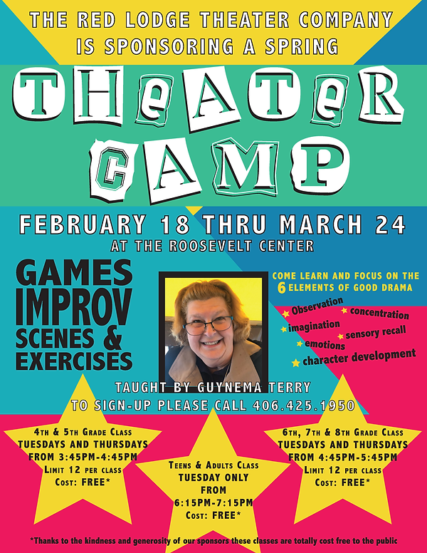 RL Theater Camp flyer.png