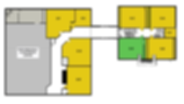 2019_10_03_SECOND_FLOOR_color_coded.png