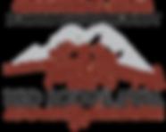 RLACF logo no background.png