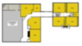 SECOND_FLOOR_color_coded_all_yellow.png
