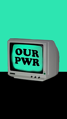 ourpwrmonitor.png
