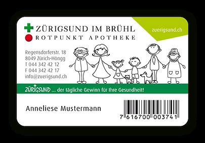 zuerigsund_kd_karte.png