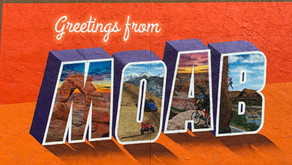 Refreshing Pitstop: A Review of the Hyatt Place Moab