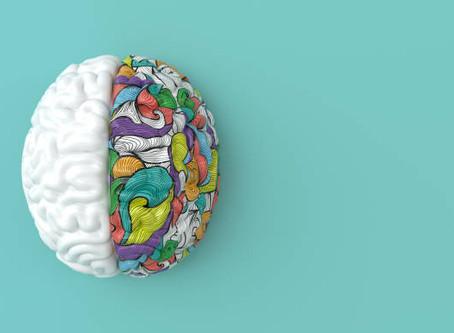 Neurovendas na geração de expectativas dos clientes