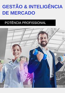 Gestão_&_inteligência_de_mercado.jpg