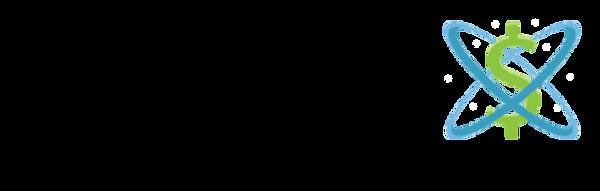 Logo 1 fundo neutro.png