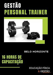 Gestão_peronal_trainer-3.jpg