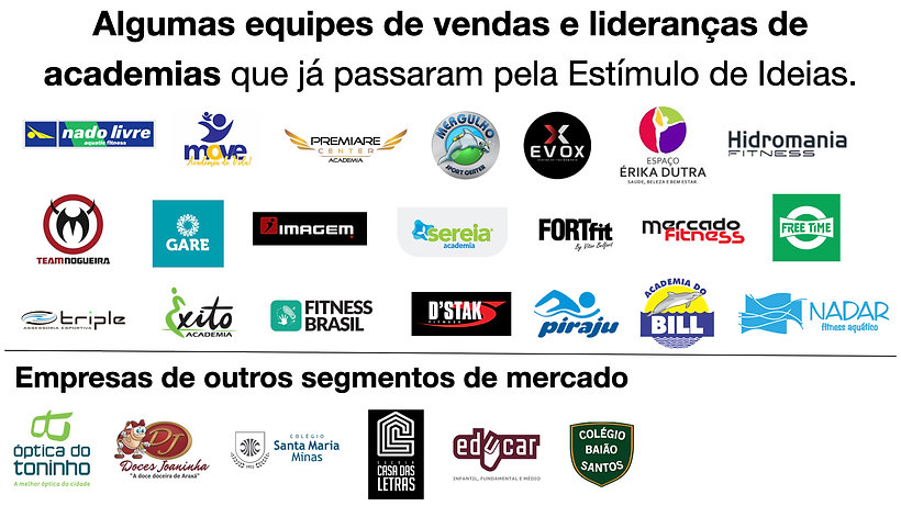 Logos clientes.001.jpeg