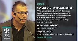 alexandre_osorio 2.jpg