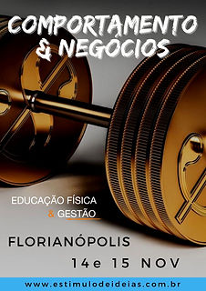 Gestão_&_inteligência_de_mercado-2.jpg