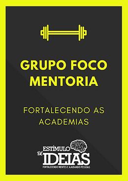 grupo foco mentoria.png