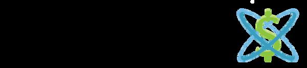 logo nova 2.0 2021.png