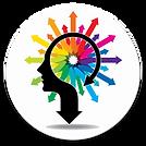 kisspng-innovation-creativity-thought-technology-mindset-5b38a526780b30.384414551530438950