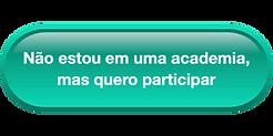 botão participação.png