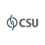 logo csu.png