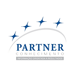 Logo partiner.png