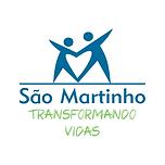 Logo saomartinho.png