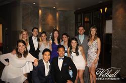 VetSoc Committee 2012-13