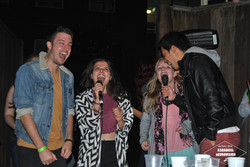 Karaokeg: nEUROVISION
