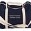 Thumbnail: PREORDER - Duffel Bag