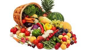 Niacin: The B3 Vitamin