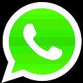 Вступайте в наш чат WhatsApp
