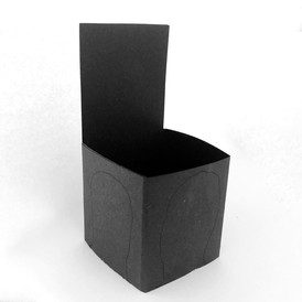 Chair%20Process%2001_edited.jpg