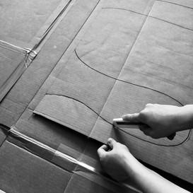 SIDE TABLE PROCESS_02_by YUMENG GAI.jpg