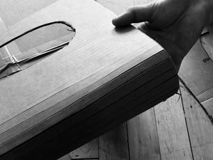 SIDE TABLE PROCESS_03_by YUMENG GAI.jpg
