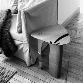 SIDE TABLE PROCESS_01_by YUMENG GAI.jpg