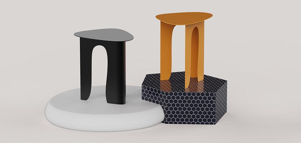 PAPER FOLDING SIDE TABLE.231.jpg