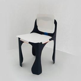Chair Process 03.jpg