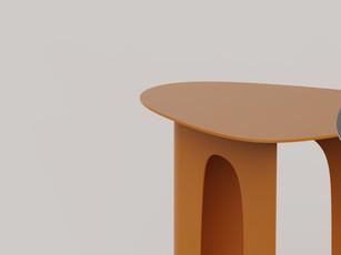 PAPER FOLDING SIDE TABLE.240.jpg